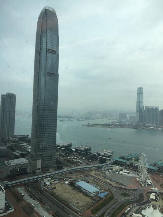 032315_HongKong